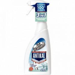 ANTIKAL ANTI-BACTÉRIEN SPRAY 700ML