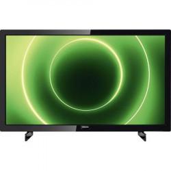 TÉLÉVISEUR SMART TV LED FHD 80CM