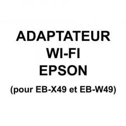 ADAPTATEUR WI-FI EPSON ELPAP11