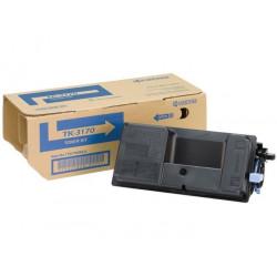 1T02T80NL0 Kyocera 1T02T80NL0 TK-3170 Toner 15.5 K