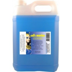 FLACON 5L COLLE MARINE