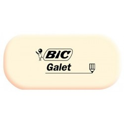 GOMME GALET