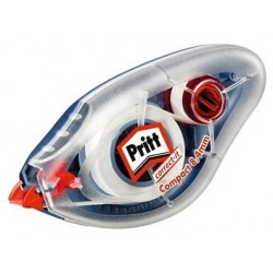 CORRECTION PRITT ROLLER COMPACT 4.2MM