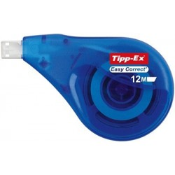 CORRECTEUR LATERAL CORRECTION TAPE 4.2X12M