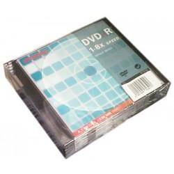 DVDR B5 X8