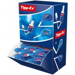 PACK 15+5 CORRECTEURS TIPPEX EASY CORRECT