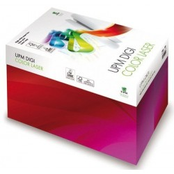 PAPIER YES COLOR COPY 100 G A4 RTE 500