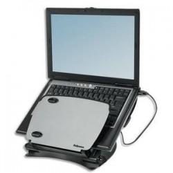 FELLOWES Poste de travail pour ordinateur portable 8024602