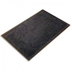 FLOORTEX Tapis daccueil Ultimat gris 90x150 cm