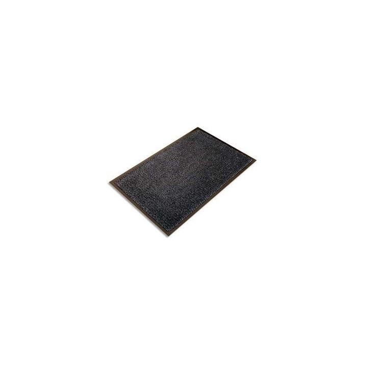 floortex tapis d accueil ultimat marron 90x150 cm setico. Black Bedroom Furniture Sets. Home Design Ideas