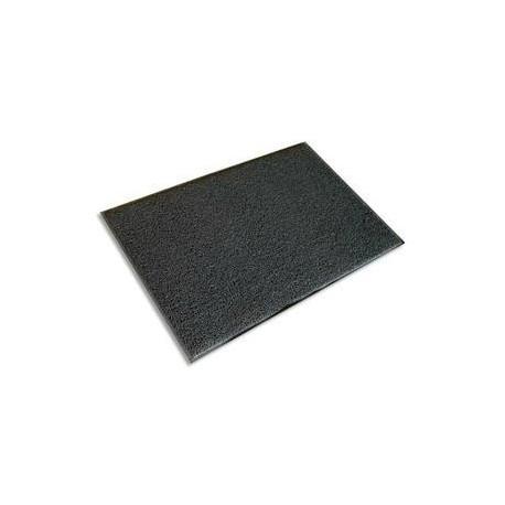 floortex tapis d accueil d ext rieur dimensions l90 x h60 cm coloris gris setico. Black Bedroom Furniture Sets. Home Design Ideas