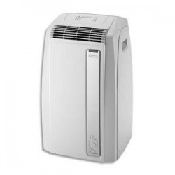 DELONGHI air climatiseur monobloc 2900w gaz ecologique r290 75x44,9x39,5cm