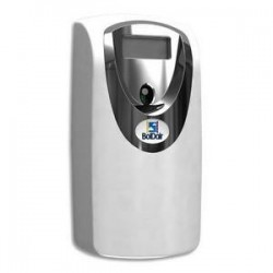 BOLDAIR Micro diffuseur à recharge