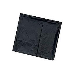 SACS POUBELLES Carton de 100 sacs poubelle pour container 300 litres 31333