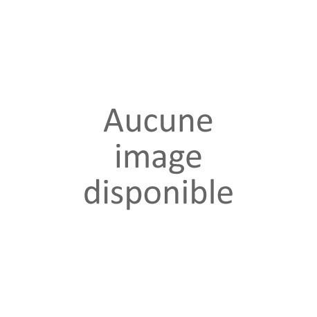 RECHARGE TRODAT 46025 NOIRE  BTE DE 10