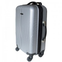 Accessoires de voyage à personnaliser