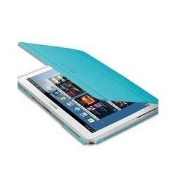 Accessoires tablettes et smartphones