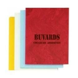 carnets répertoires protections