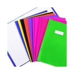 Protèges cahiers