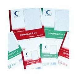 Manifolds carnets