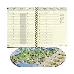 Agendas planning