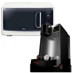 Machines et équipement Cafétéria