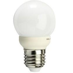 Ampoules
