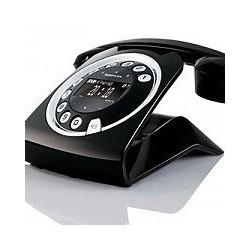 Téléphones et supports