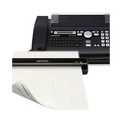 Télécopieurs Fax et scanners