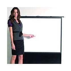 Ecran de projection et accessoires