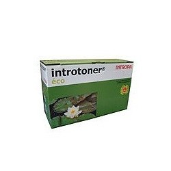 Introtoner