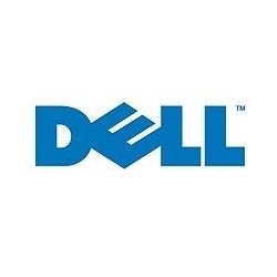 Pour Dell