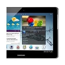 PC portable et Tablettes PC