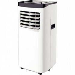 climatiseurs et radiateurs