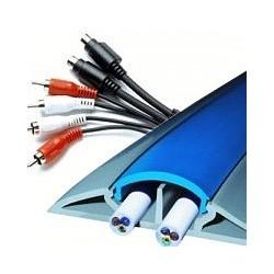 Accessoires connectique (Câbles, onduleurs, multiprises )