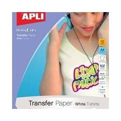 Papier techniques
