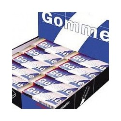 Gommes