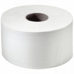 papier hygienique