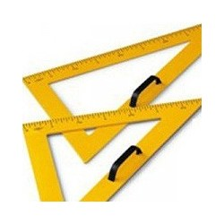 Tracage trousse mesure