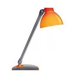 Lampes et lampadaires de bureau