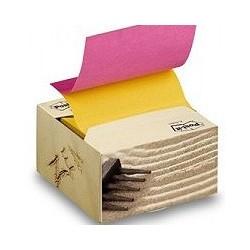 Cahiers et dérivés papier