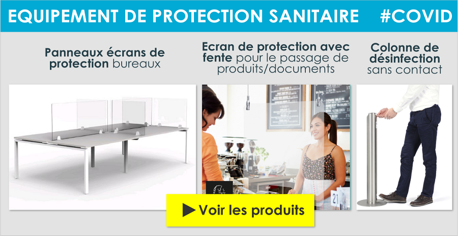 Protection sanitaire